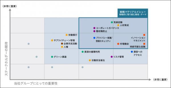 column_201430-04.jpg