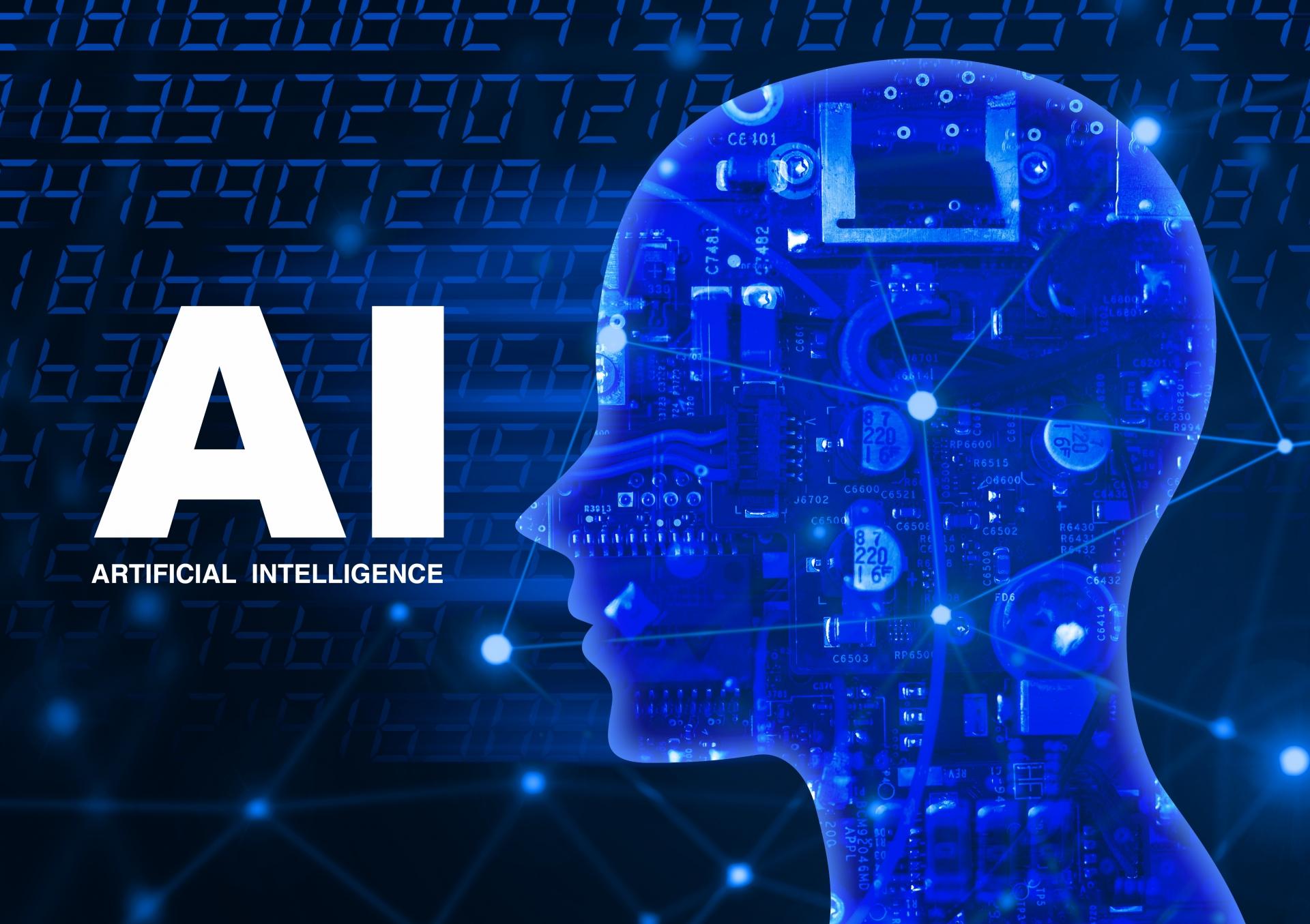 人工知能を採用したBERTアップデートとは?