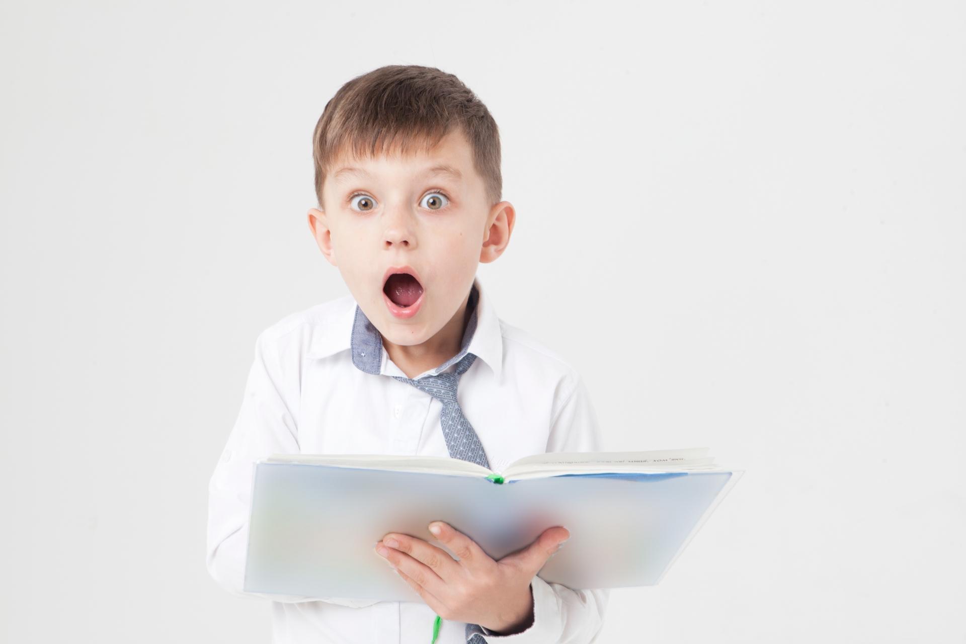 いまさら聞けないメールの五つの指標とは?「コンテンツライティング講座 メール編」セミナーレポート