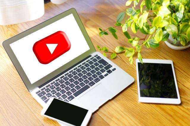 【結果発表】仕事に関するインターネット動画の視聴実態調査