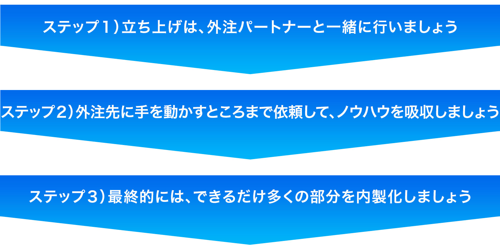 column_191122_02.jpg