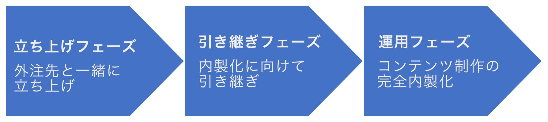 column_200221_01.jpg