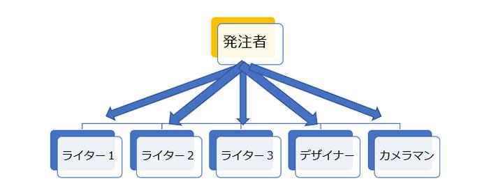 column_201211_02.jpg