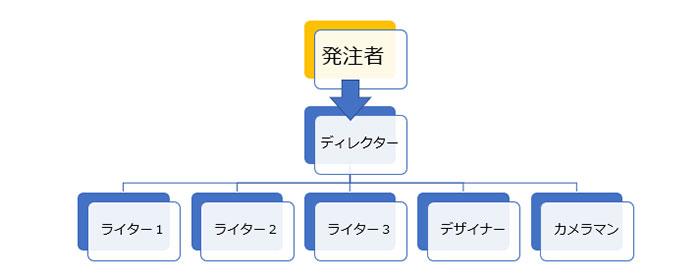 column_201211_03.jpg