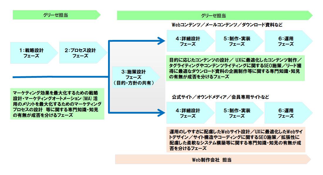 result04_03.jpg