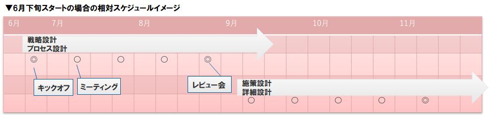 result04_08.jpg