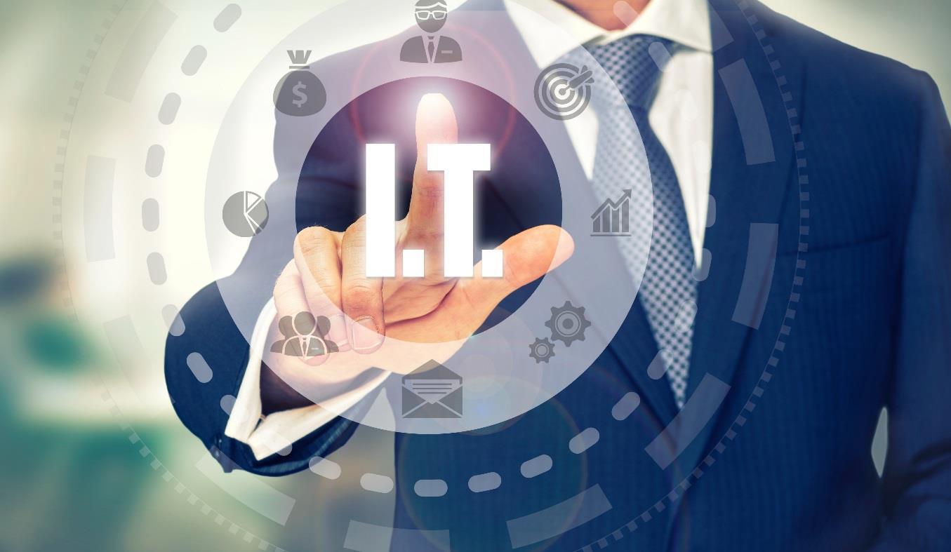 【調査結果発表】BtoB製品購入プロセスにおける Webマーケティングの重要性