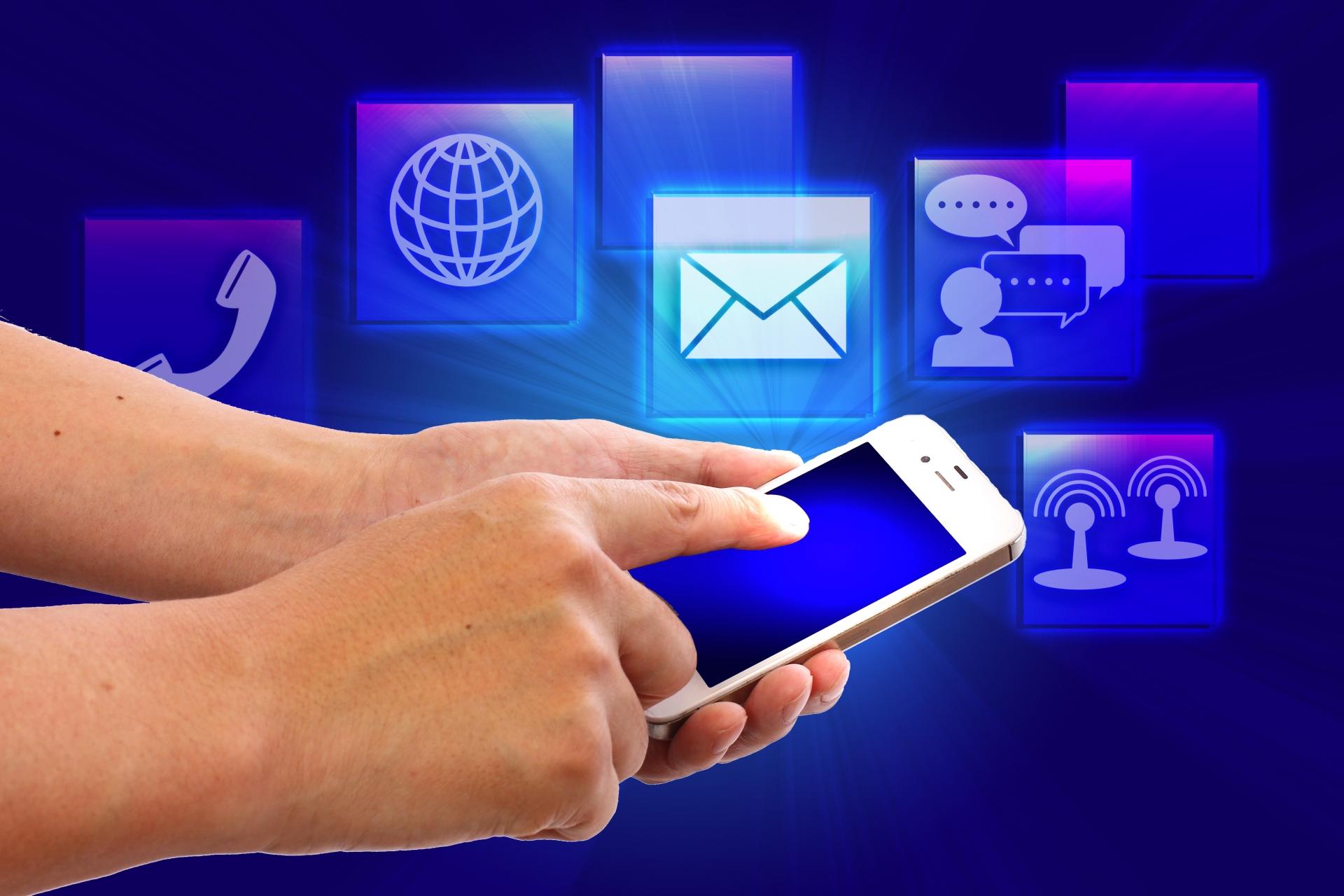 【調査結果発表】メールコミュニケーションに関する課題