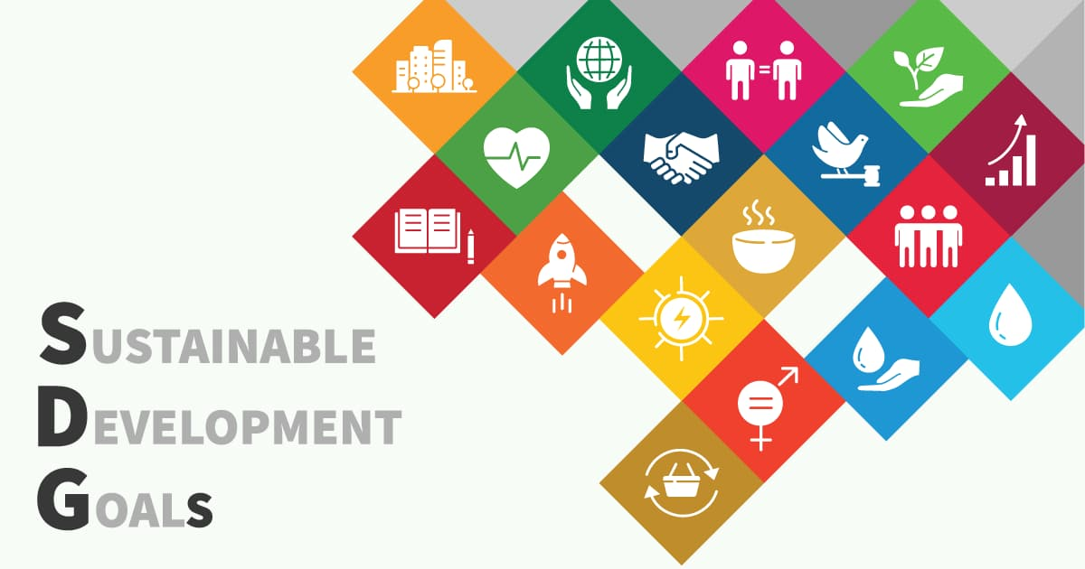 企業も対象の「SDGsインパクト」年内にも開始予定。プラごみ削減へ新法案